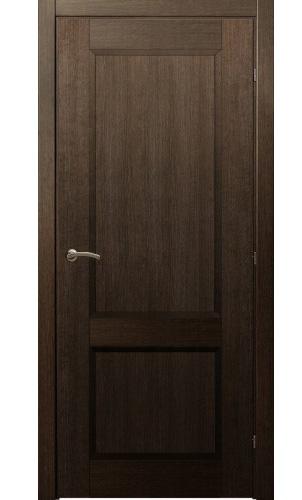 Двери Шпонированные, цена в Владивостоке от компании