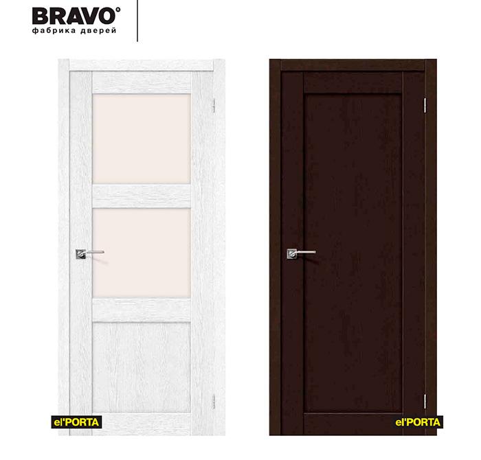 Двери из дуба Купить массивные двери по низкой цене в