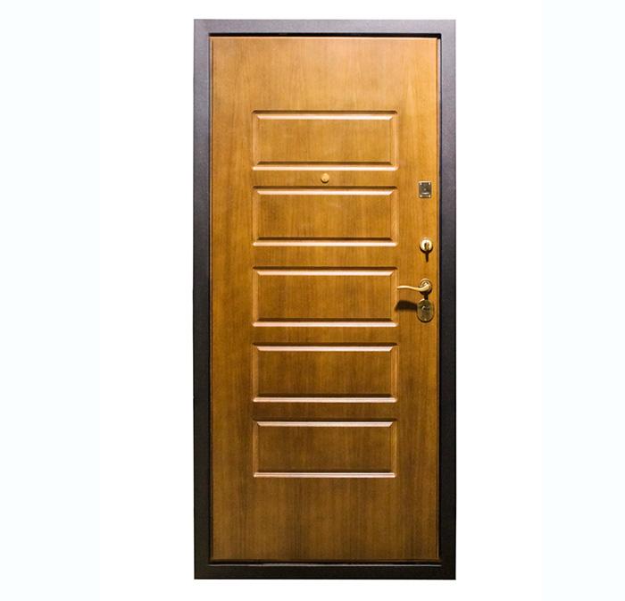 Двери - faraon-nkcomua